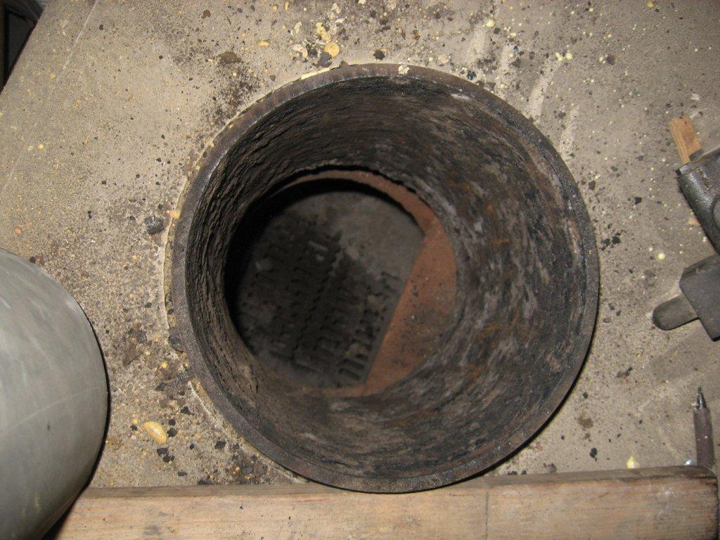 boiler look thru flue.jpg