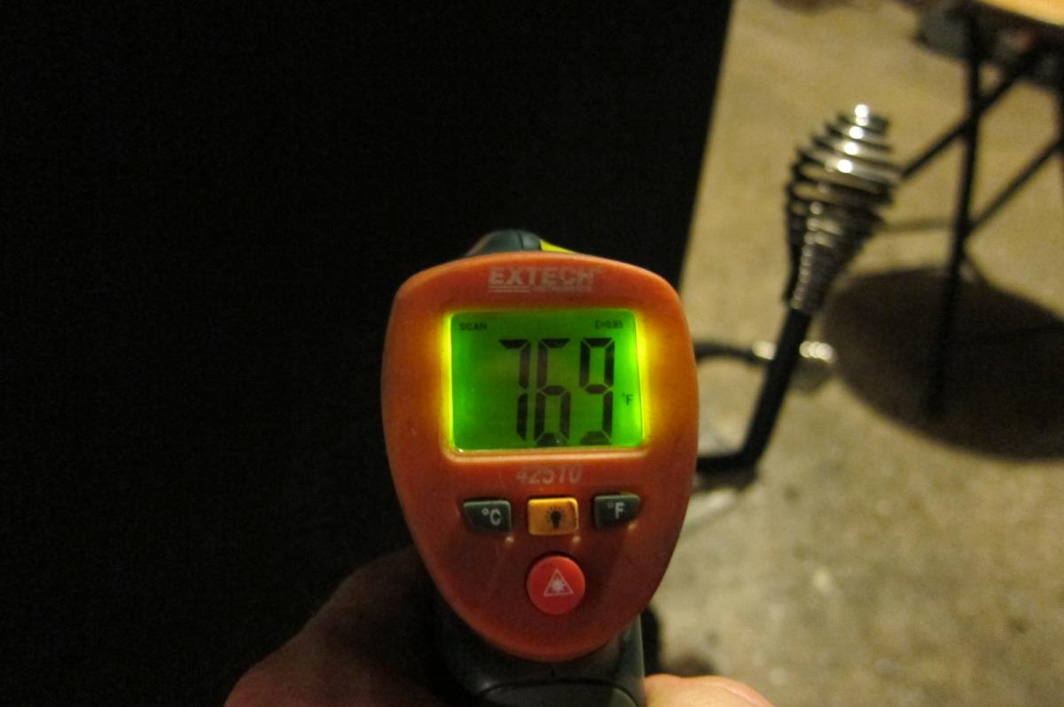 Stove temp, January '13.JPG