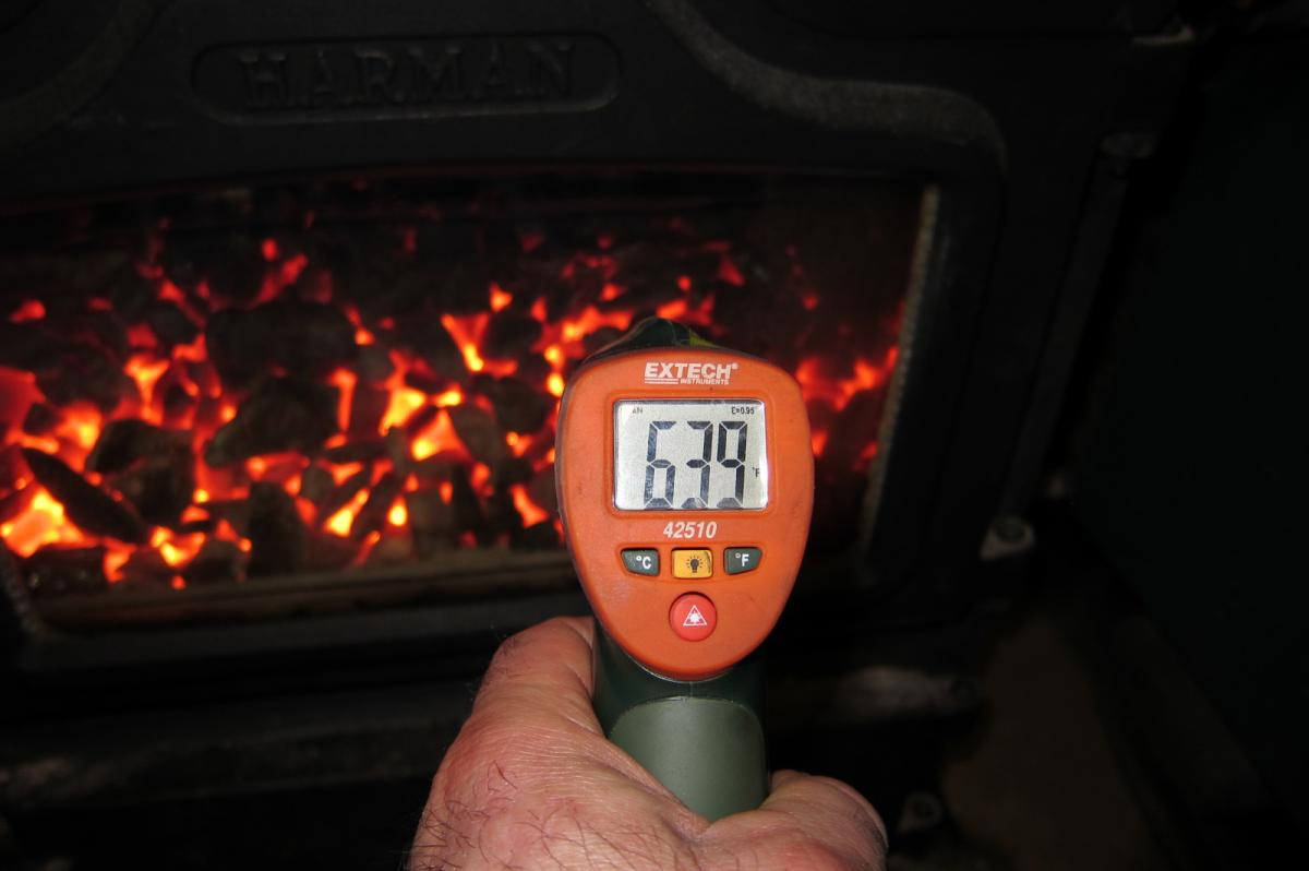 Stove temp, January '13 (3).JPG