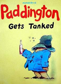 paddington_gets_tanked.jpg