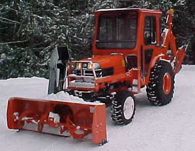 snow blower small.JPG