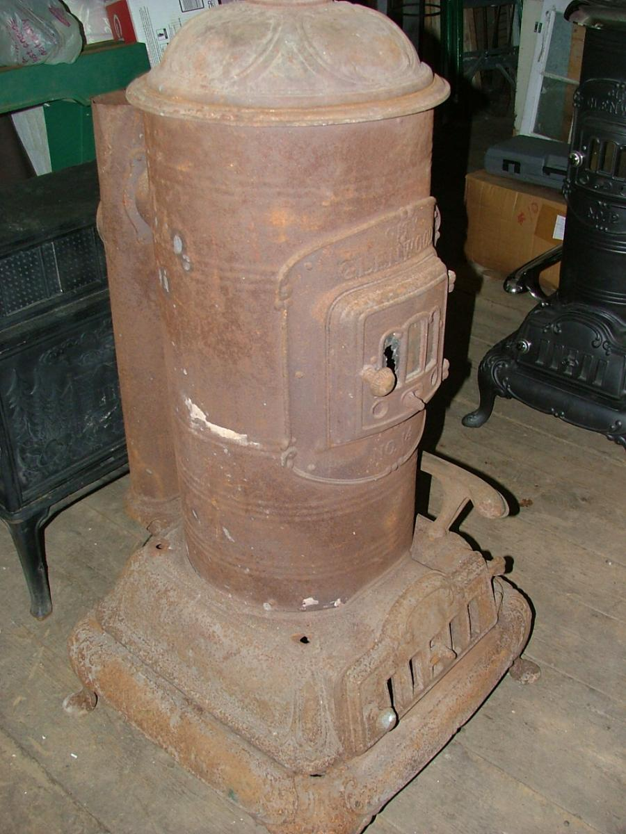 CDS Stoves 035.jpg
