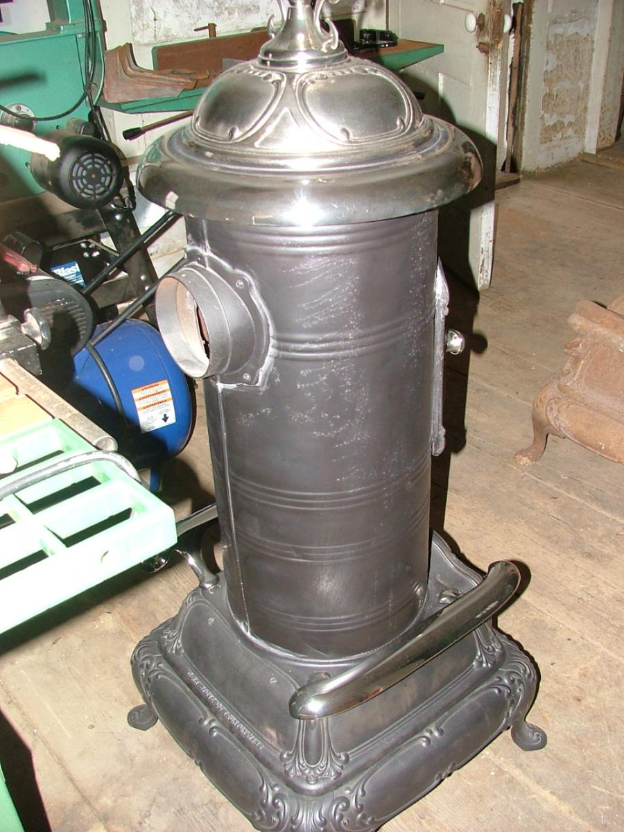 CDS Stoves 042.jpg