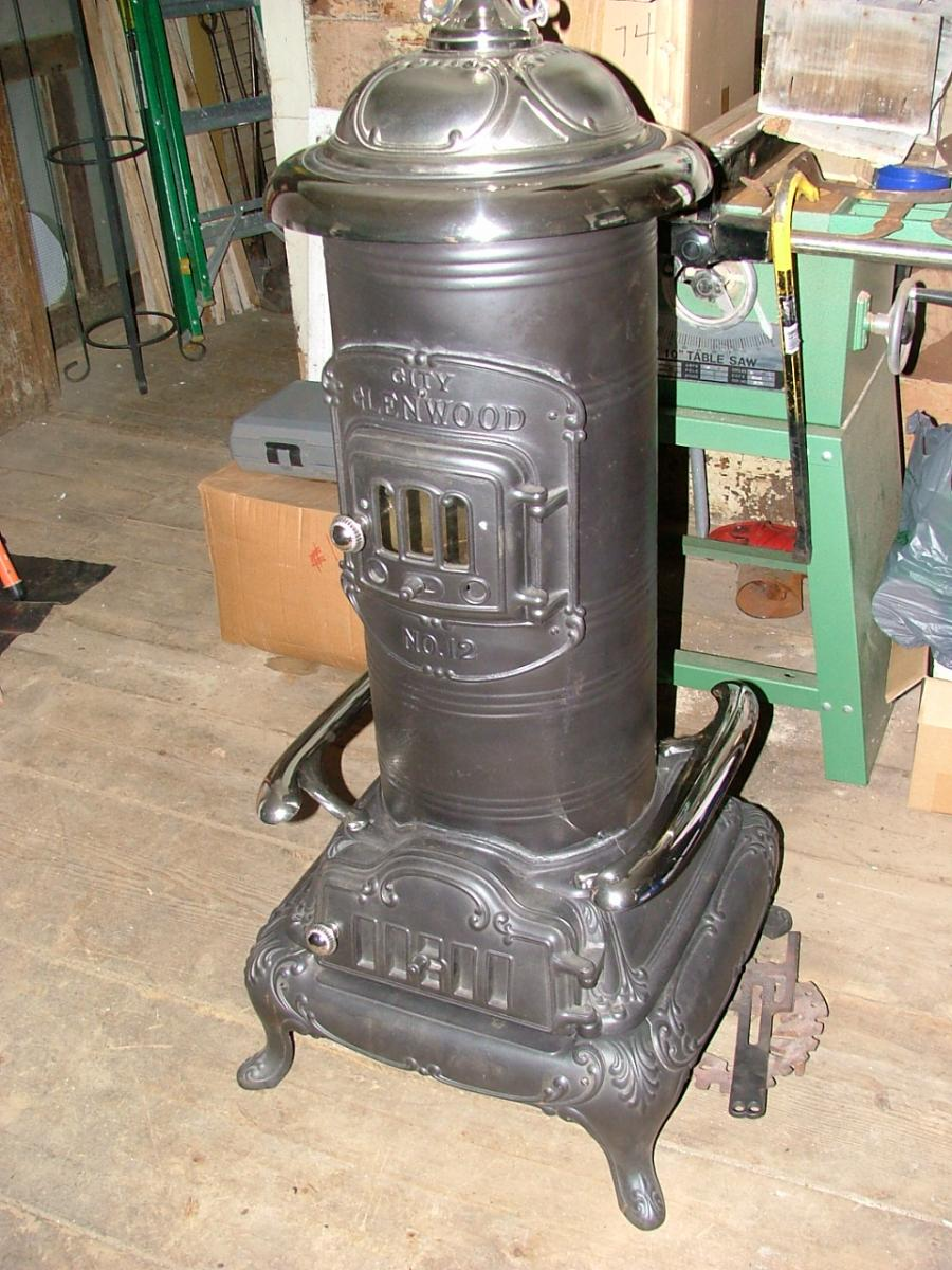CDS Stoves 043.jpg