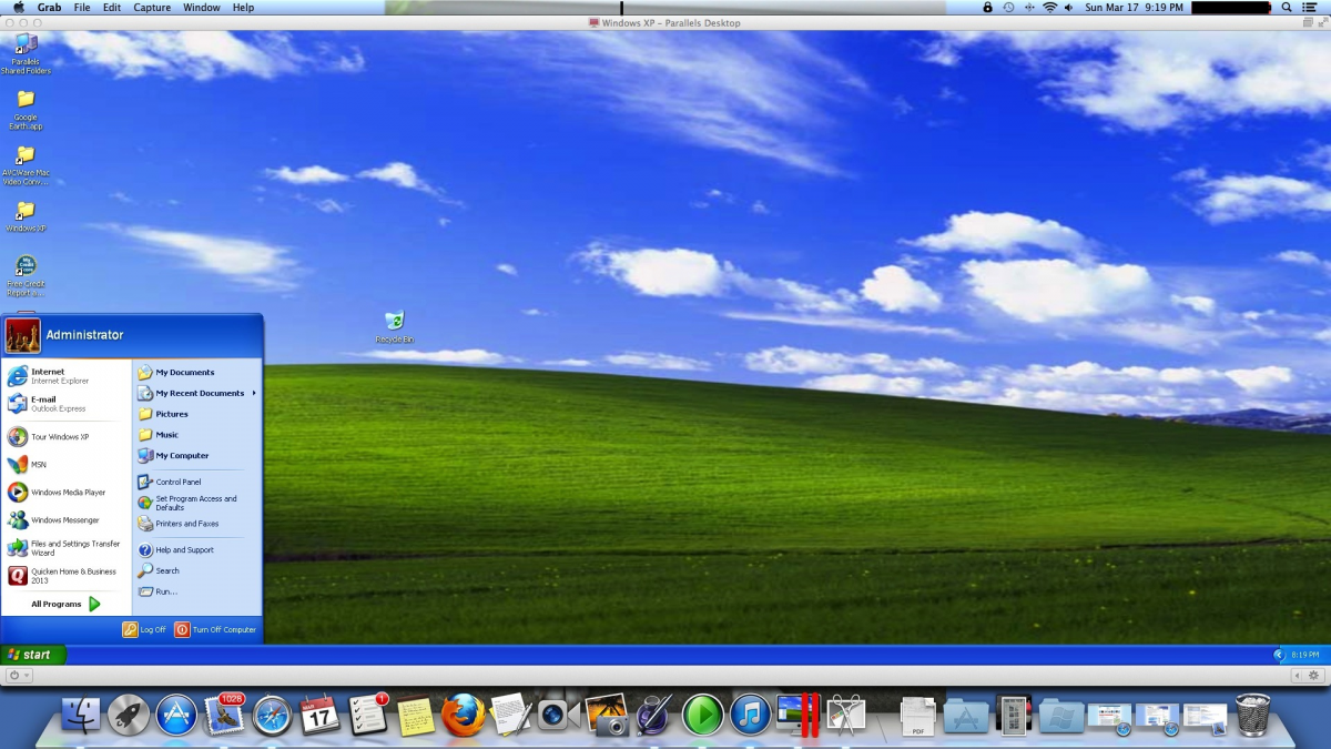 Windows on iMac JPEG.png