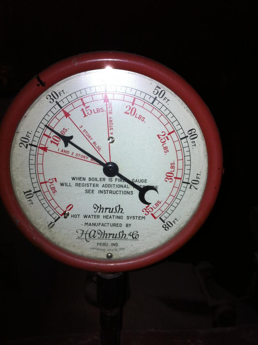 Thrush Steam Gauge.jpg