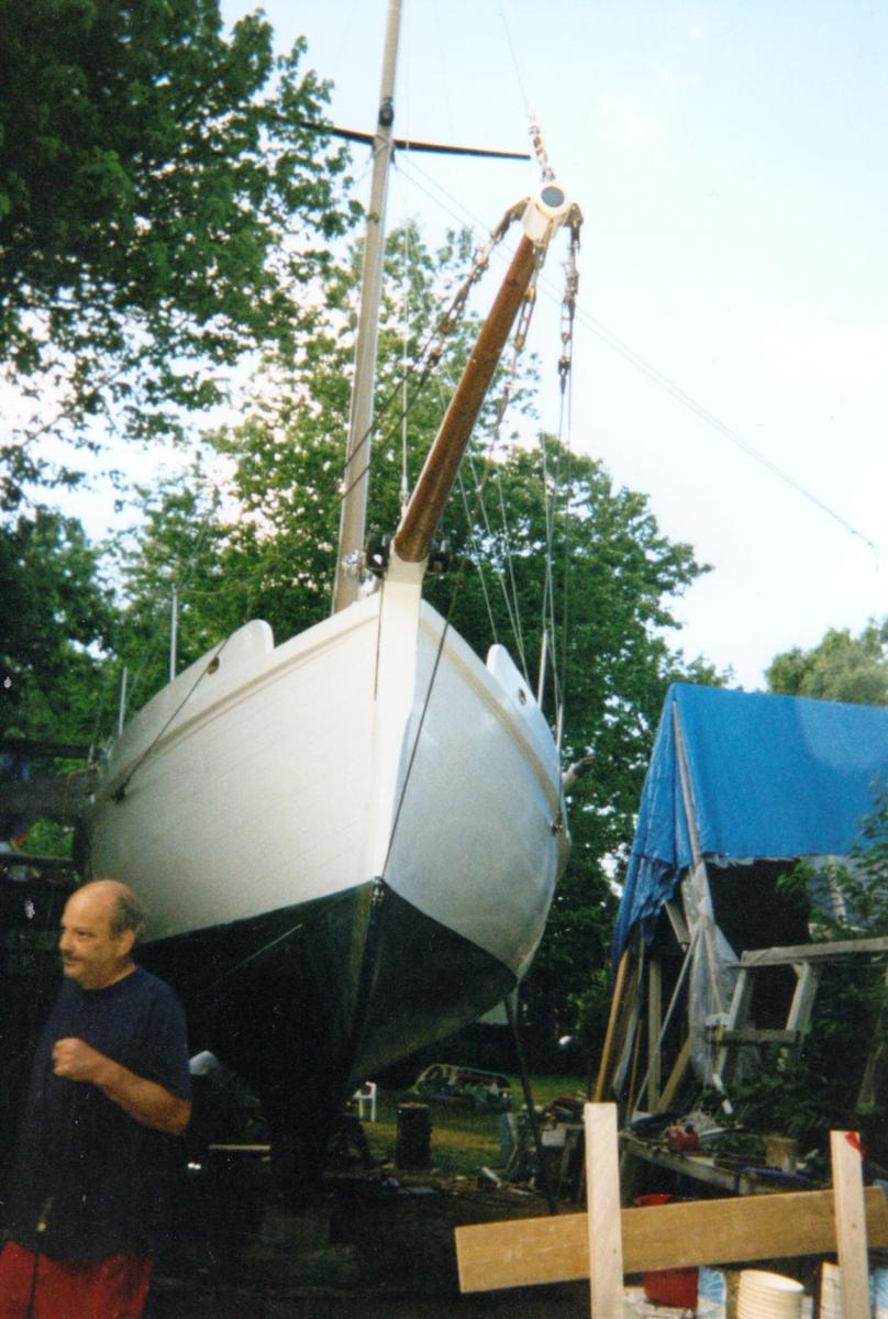 Bowsprit of epic proportions 001.jpg