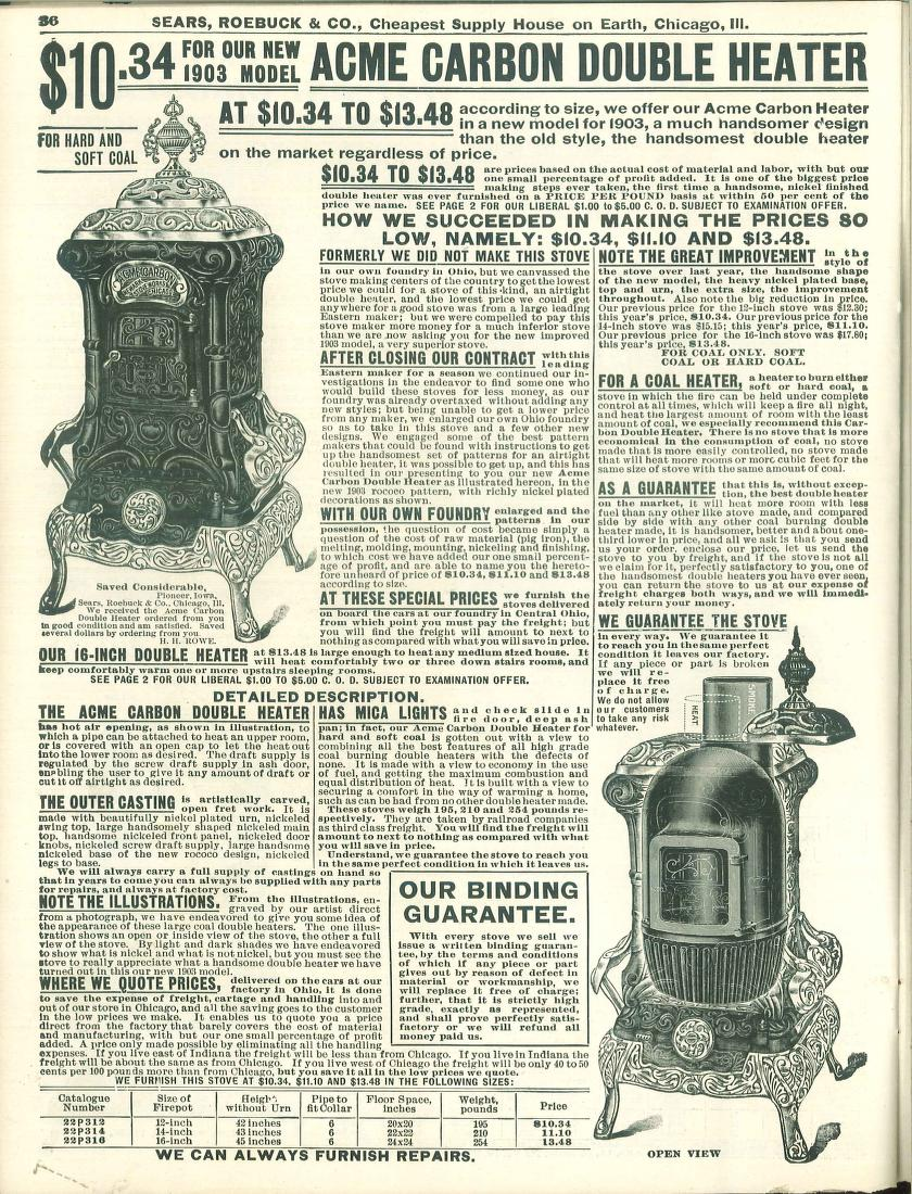 Acme Carbon 1904 Ad.jpg
