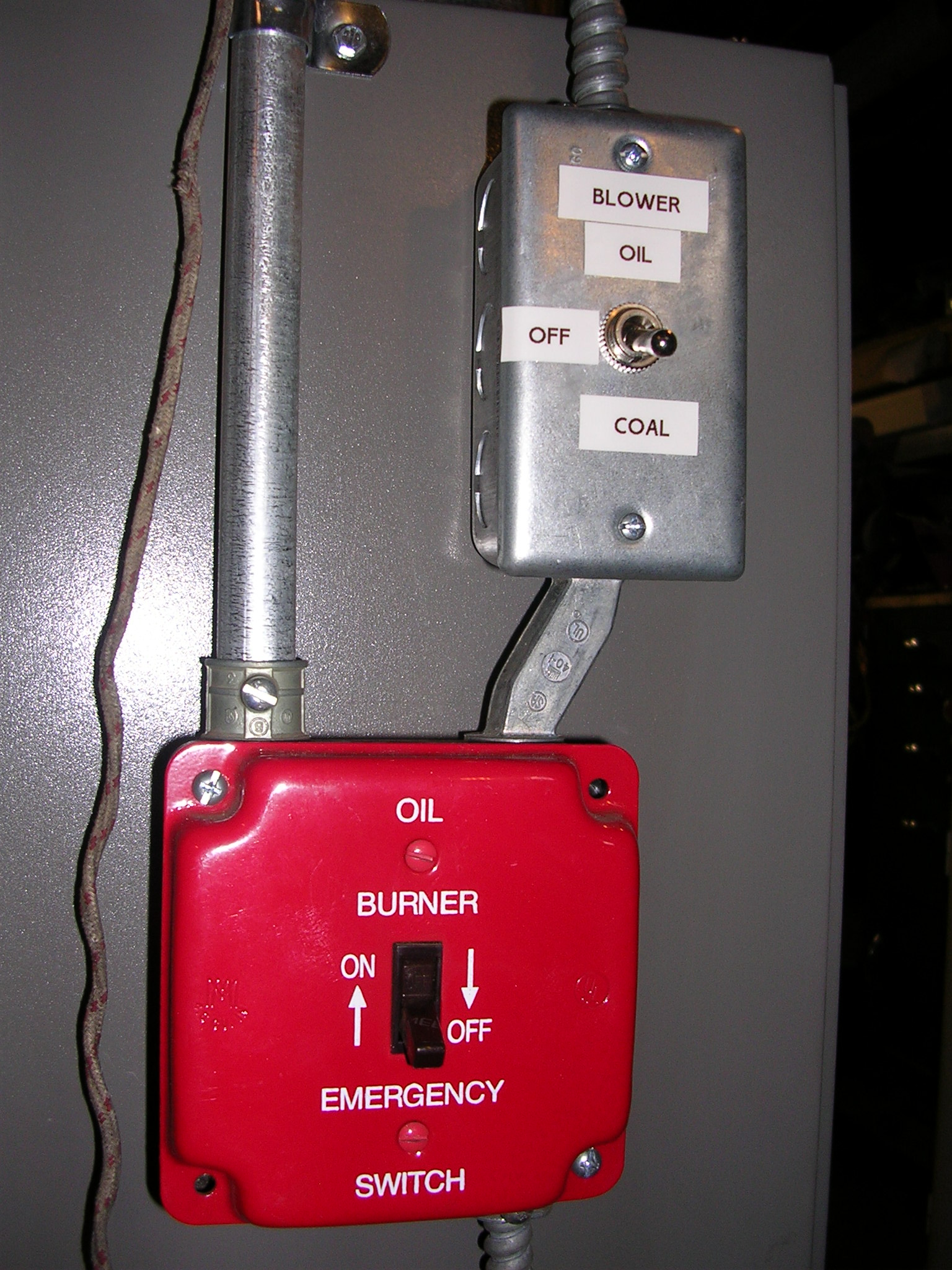 BLOWER SWITCH.JPG