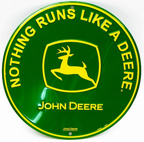 35-RD54_John_Deere_Tin_Sign_Nothing_Runs_Like_A_Deere.jpg