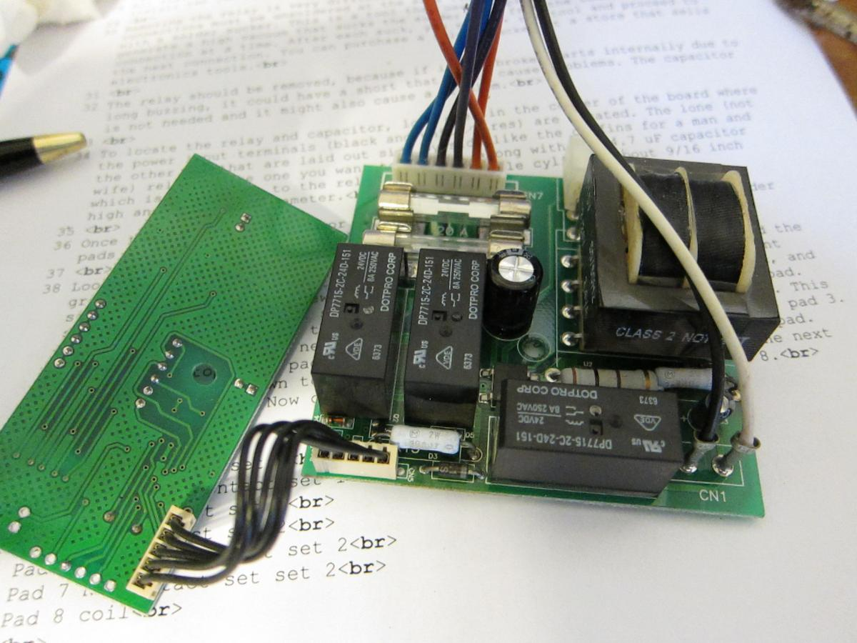 Amtrol Smart control unit repair.JPG