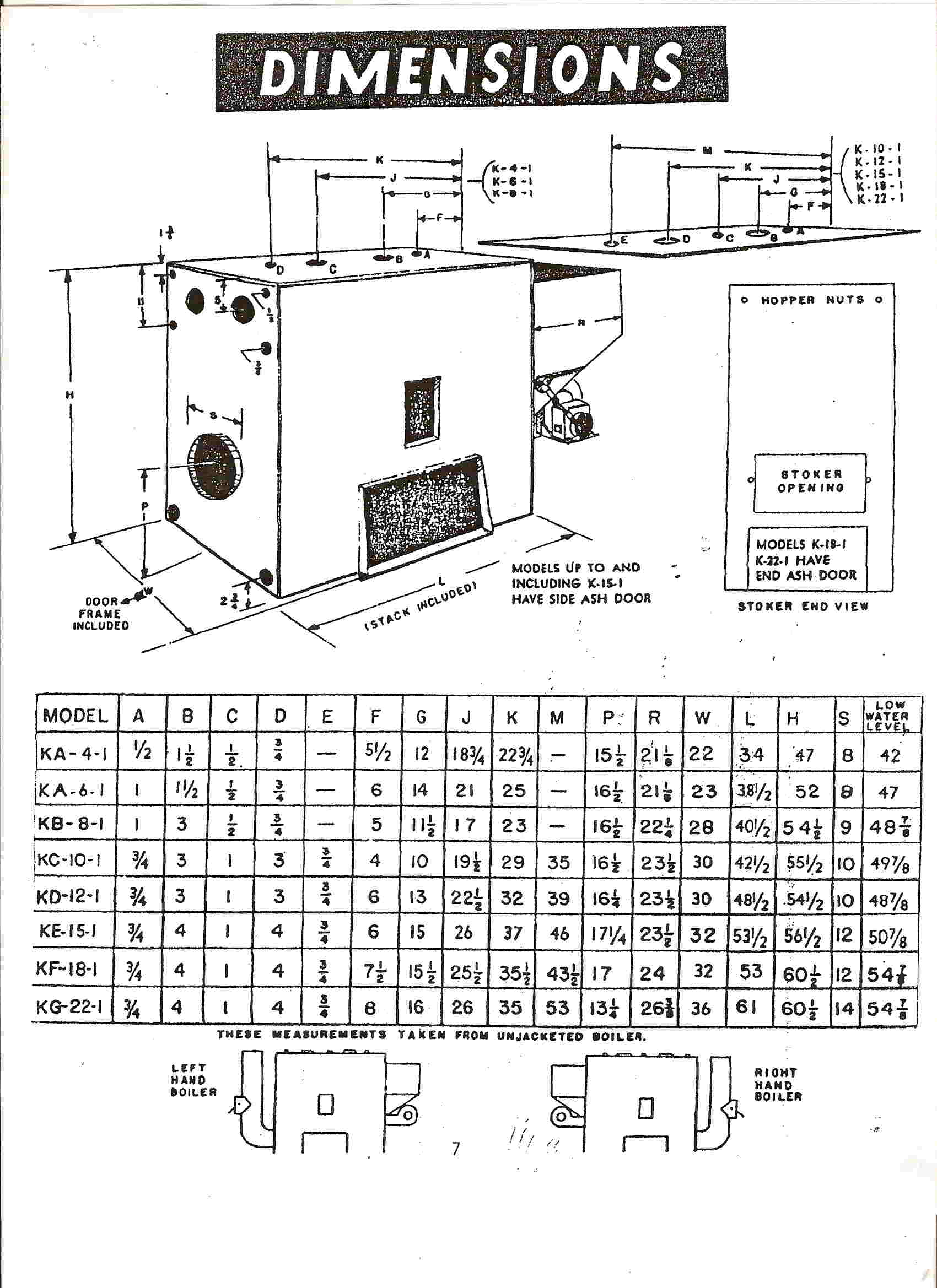 Boiler Instructions page 7.jpg