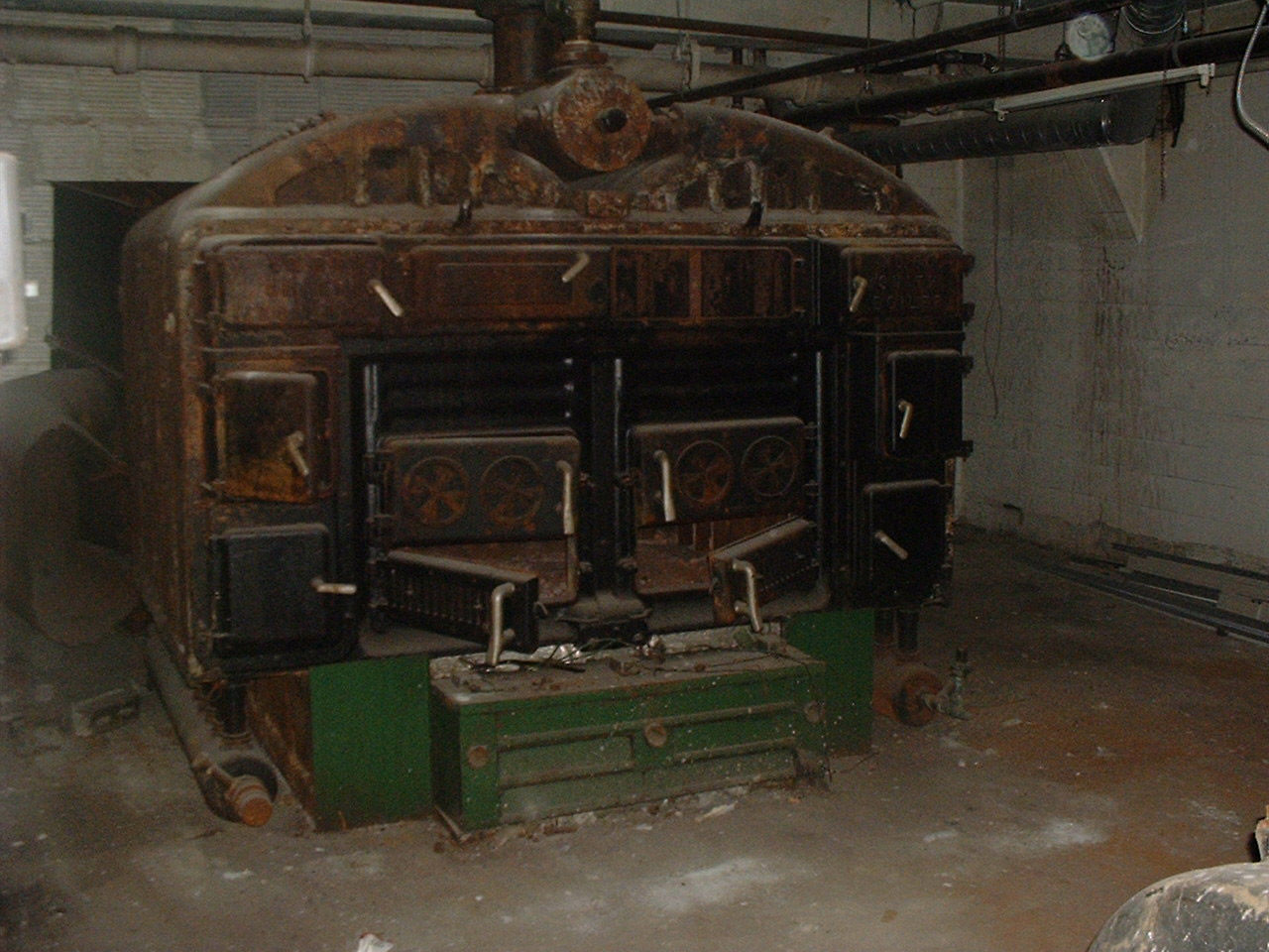 2007-01-05-HB_Smith_NO_60_Boiler-front-2.JPG