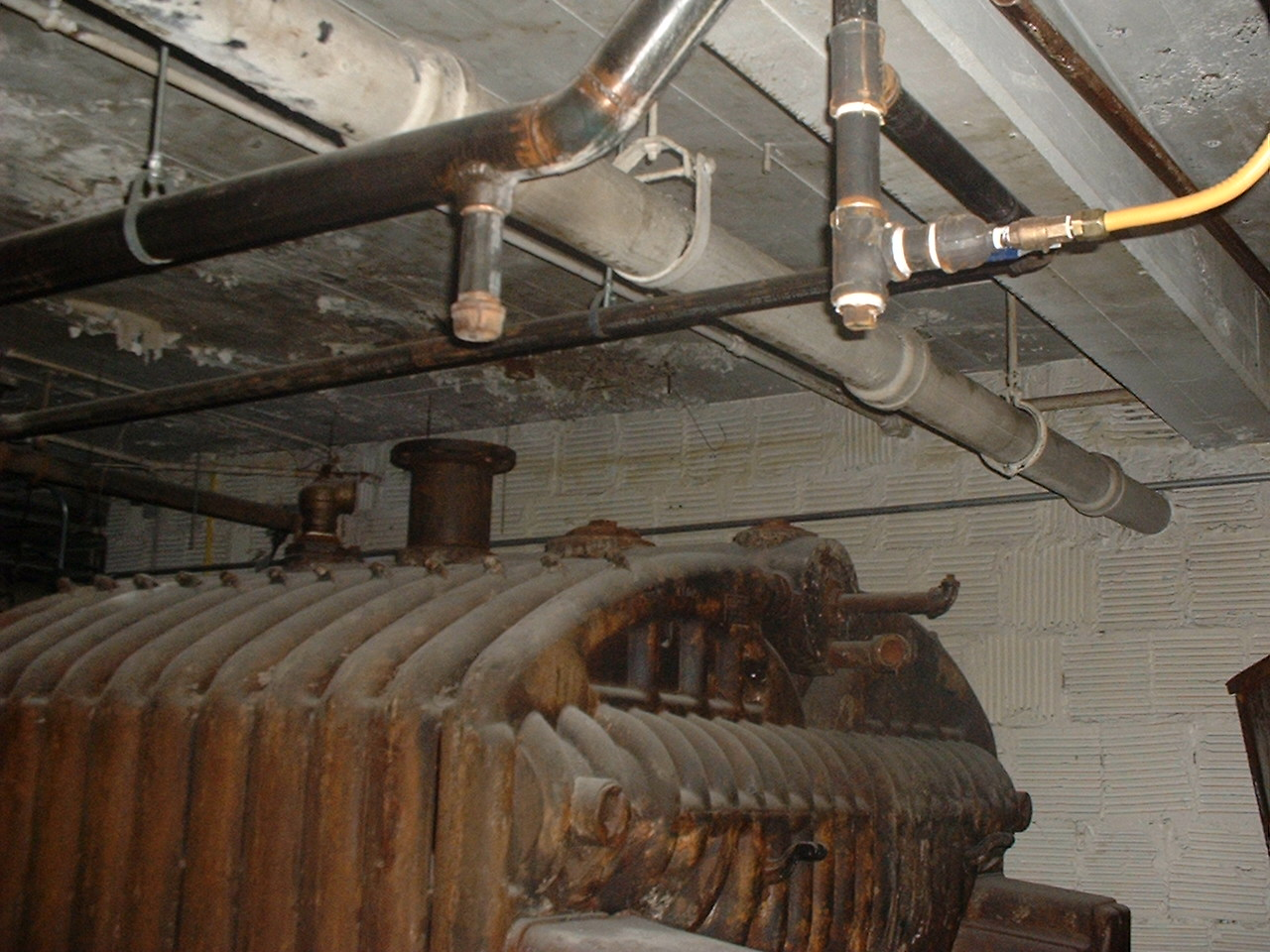 2007-01-05-HB_Smith_NO_60_Boiler-top.JPG