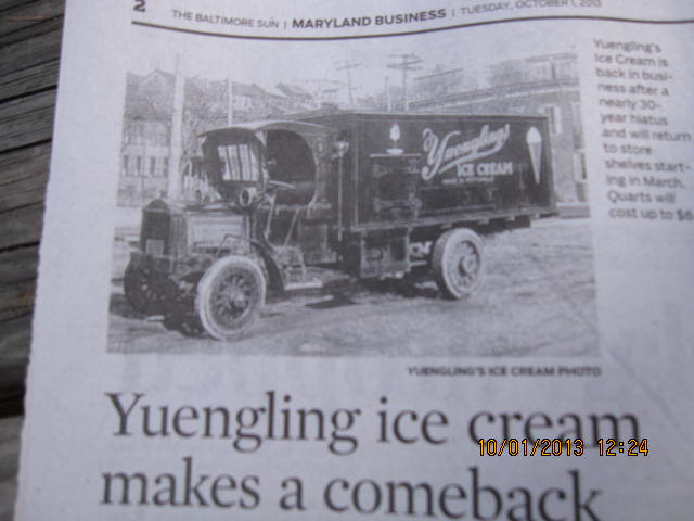 Yuengling ice cream.jpg