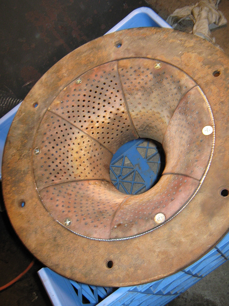 grates and ring assembled.jpg