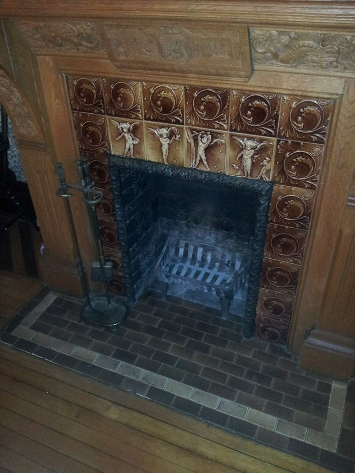 dining room fireplace.jpg