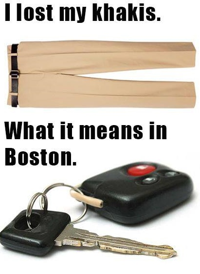 car keys in boston.jpg