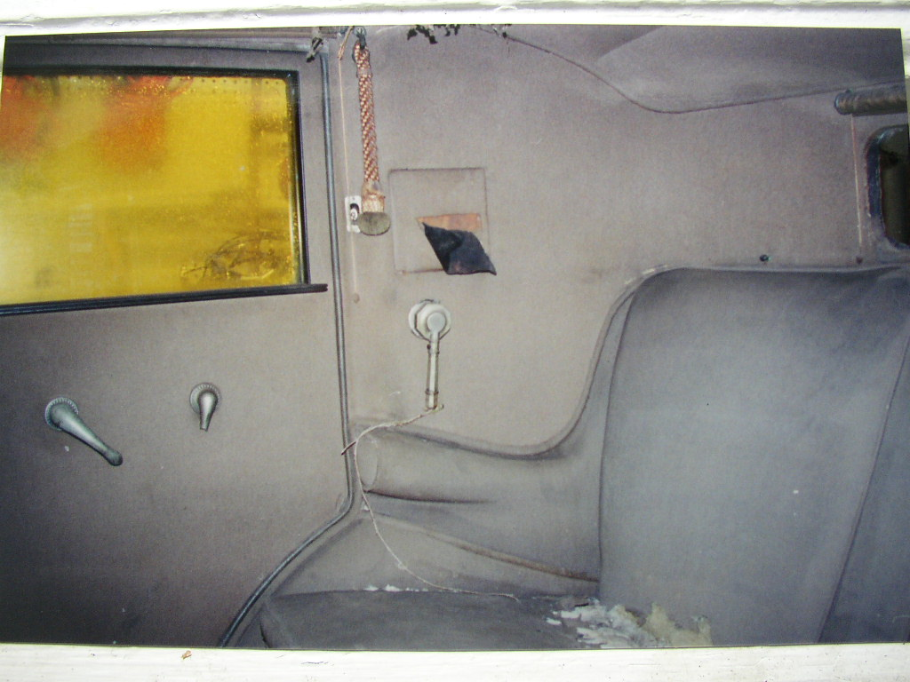 interior, pass rear.JPG