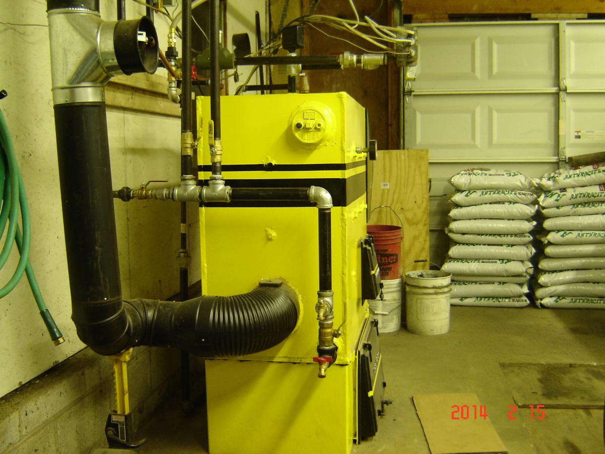 PicturesOfYourBoiler2 009.JPG