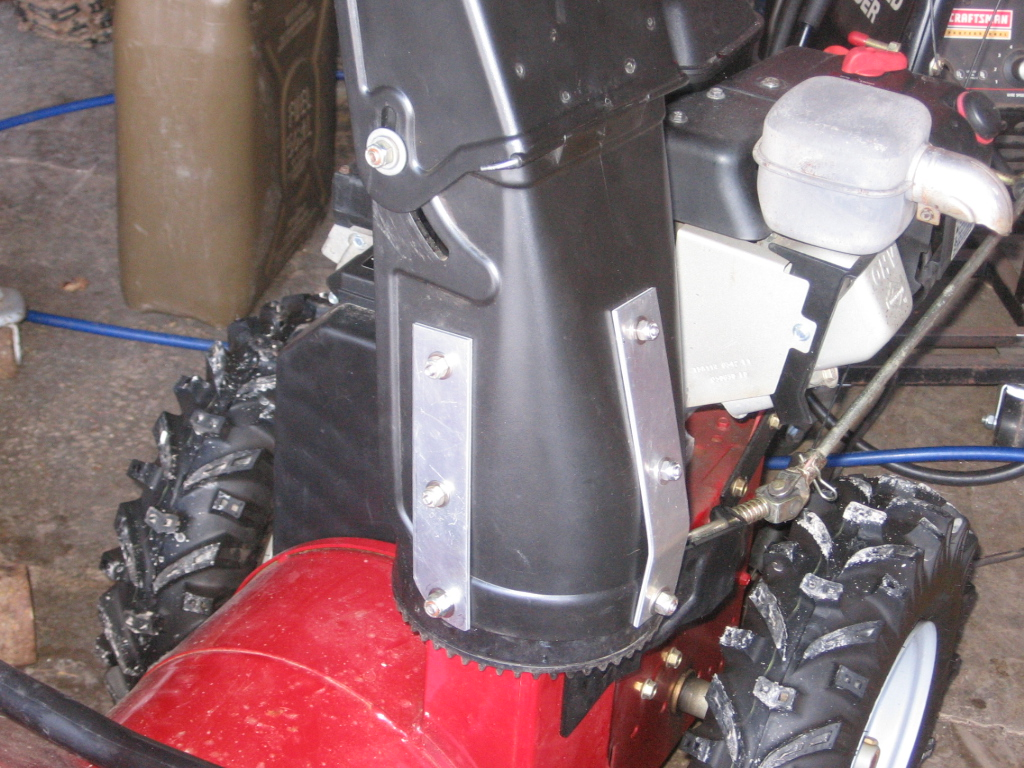 snowblower chute repair.jpg