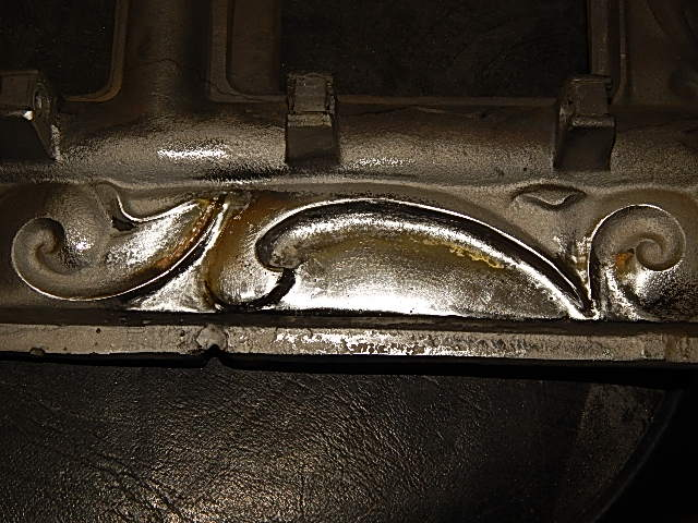 Stove side crack welded 3.JPG