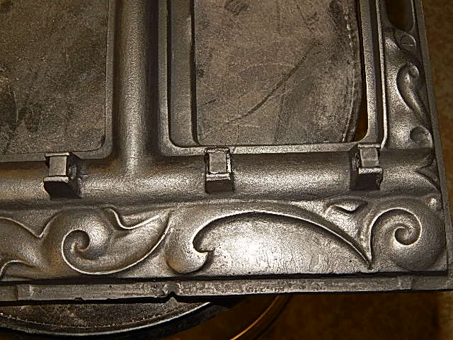 Stove side crack welded 4.JPG