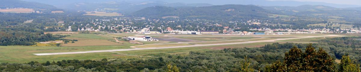 WilliamsportAirport-FromScenicOverlook.jpg