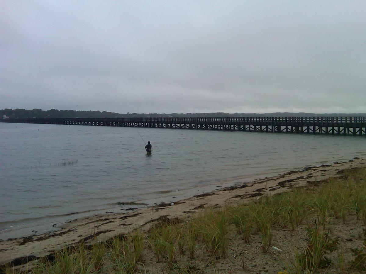 Duxbury Bridge Fishing.jpg