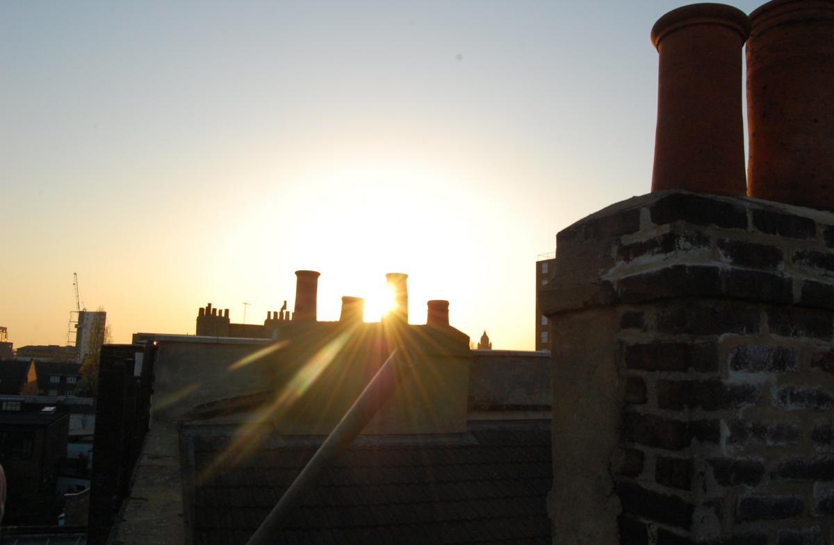 old english chimneys.jpg