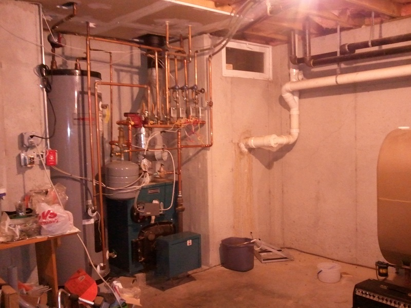 basement-oil-boiler.jpg