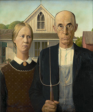 375px-Grant_Wood_-_American_Gothic_-_Google_Art_Project.jpg