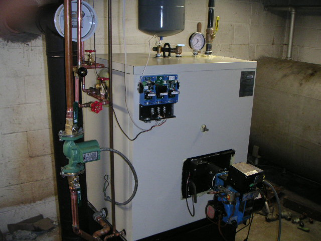 pressured up and hot water 002.jpg