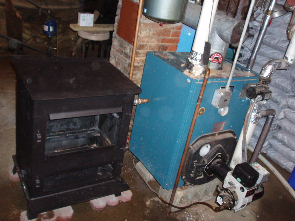 Coal stove coil install 039.jpg