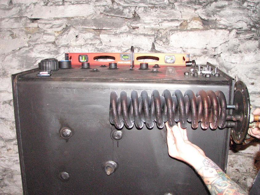 coil-front1.jpg