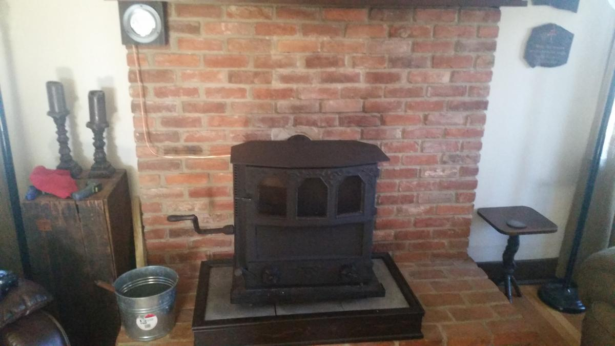 stove front closed.jpg