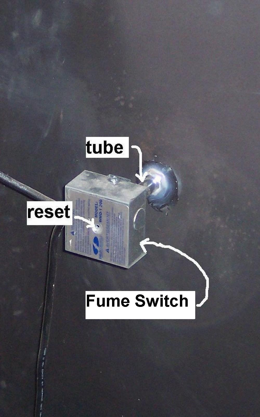 fume switch.JPG