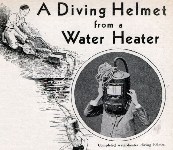 xlg_diving_helmet_0.jpg