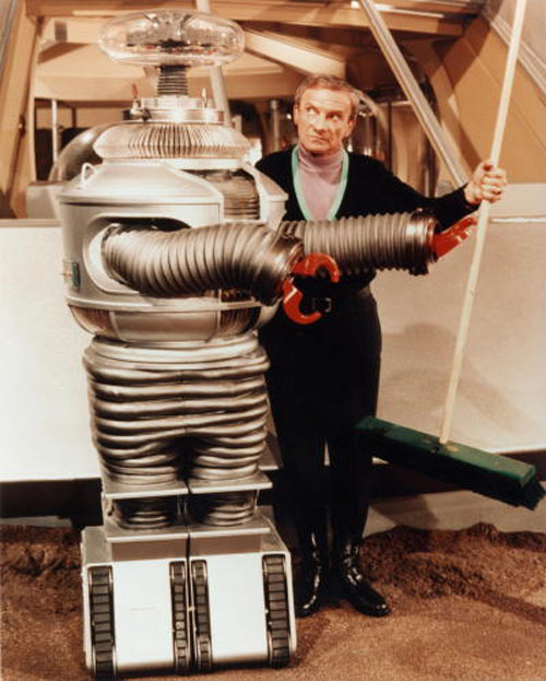 lifesize-lost-in-space-b-9-robot-7.jpg