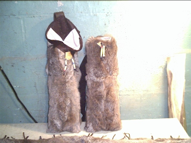 Fur quivers.JPG