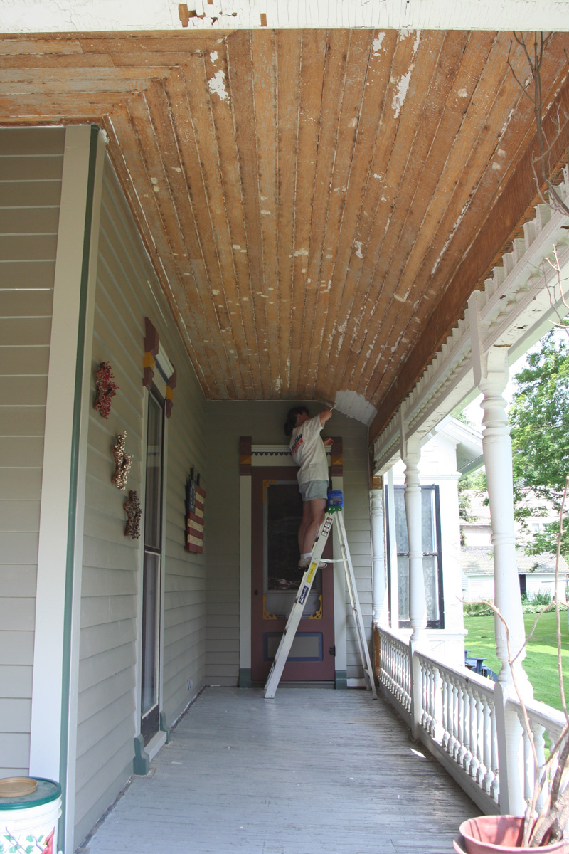 porch_Ceiling_before.jpg