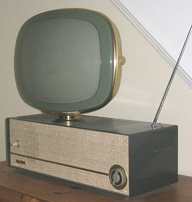 predicta-tv.jpg