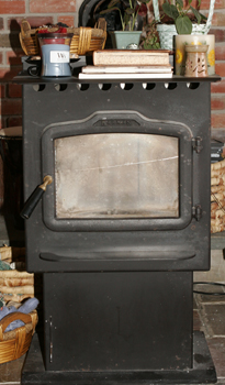 stove_front.jpg