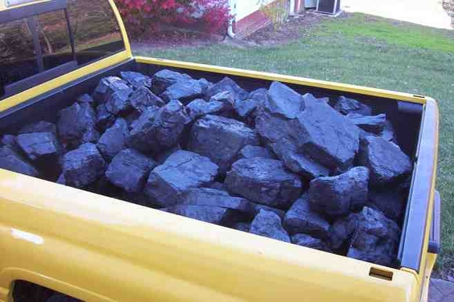 Boulder Size Bituminous Coal.JPG